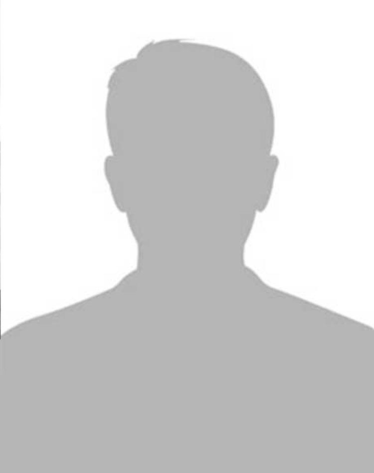 avatar-male-2